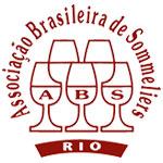ABS-Rio