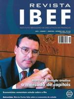 Revista IBEF 1