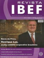 Revista IBEF 11