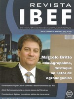 Revista IBEF 12