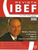 Revista IBEF 15