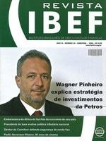 Revista IBEF 16