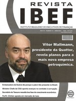 Revista IBEF 17