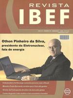Revista IBEF 18