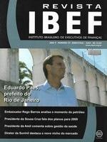 Revista IBEF 19