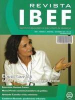 Revista IBEF 2