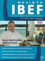 Revista IBEF 20
