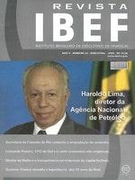 Revista IBEF 22