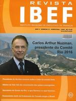 Revista IBEF 23