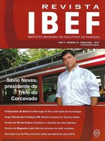 Revista IBEF 25