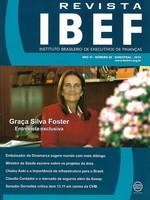 Revista IBEF 26