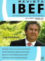 Revista IBEF 27