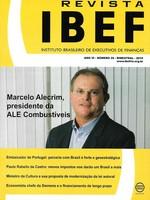 Revista IBEF 28