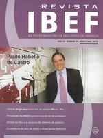 Revista IBEF 29