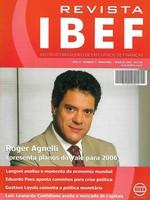 Revista IBEF 3