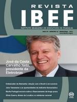 Revista IBEF 33