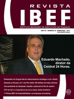 Revista IBEF 34
