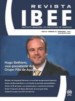 Revista IBEF 35