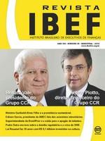 Revista IBEF 36