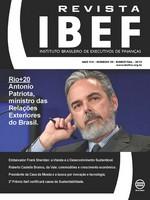 Revista IBEF 38