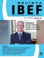 Revista IBEF 39