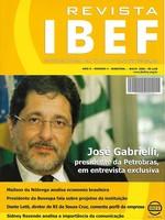 Revista IBEF 4