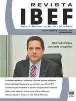 Revista IBEF 41