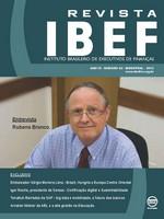 Revista IBEF 42