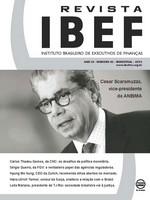 Revista IBEF 43