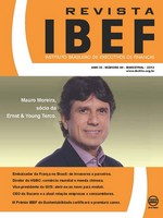 Revista IBEF 44