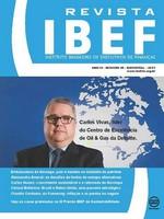 Revista IBEF 45