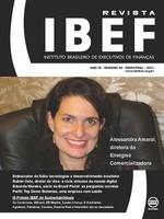 Revista IBEF 46