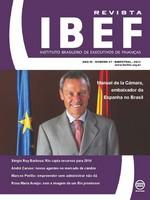 Revista IBEF 47