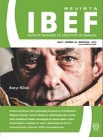 Revista IBEF 48
