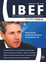 Revista IBEF 49