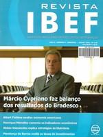 Revista IBEF 5
