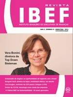 Revista IBEF 51