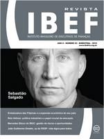 Revista IBEF 53