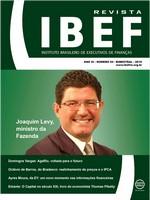 Rveista IBEF 54