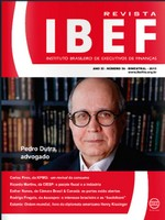 Revista IBEF 56