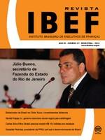 Revista IBEF 57