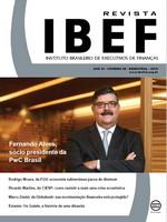 Revista IBEF 58