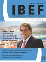 Revista IBEF 60