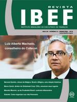 Revista IBEF 61