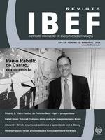 Revista IBEF 62