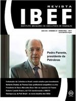 Revista IBEF 67