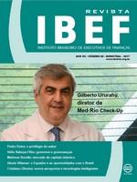 Revista IBEF 68