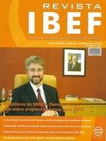 Revista IBEF 7