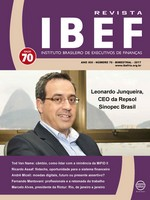 Revista IBEF 70
