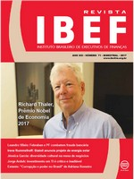 Revista IBEF 71